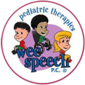 Wee Speech PC